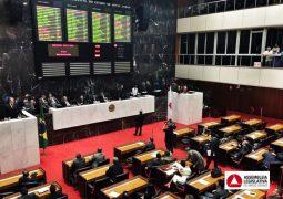 Orçamento para educação, cultura e turismo estão em debate