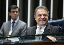 'Partido da Lava Jato' cresce no Senado e pretende reproduzir dinâmica na Câmara