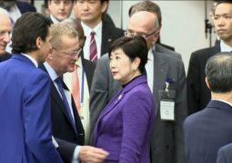 COI decide transferir maratona olímpica de Tóquio 2020 para Sapporo