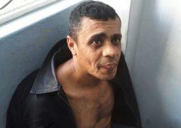 """Adélio teria dito que receberia R$ 500 mil para """"matar Dr. Jair"""", diz revista"""