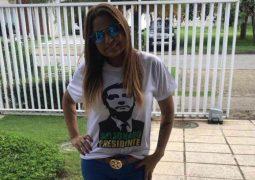 Afastamento de promotora pró-Bolsonaro do caso Marielle é solicitado ao MPRJ