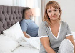 Vida sexual ruim? Veja como solucionar um problema comum para os casais