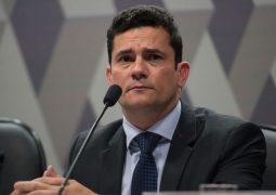 Moro pede federalização do caso Marielle para investigação ir à PF