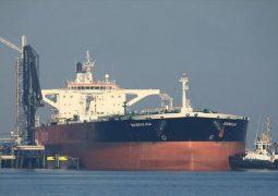 Petrobras usou navio grego apontado como responsável pelo óleo no Nordeste