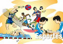 Equador vence Hungria e está nas oitavas do Mundial sub-17