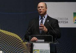 Witzel manda Polícia Civil do RJ investigar vídeo divulgado por Bolsonaristas
