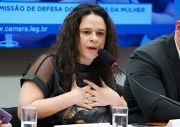 Bebianno se filia ao PSDB e deve ser candidato à prefeitura do Rio de Janeiro