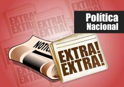 Olavo de Carvalho diz que Globo deveria ser fechada imediatamente