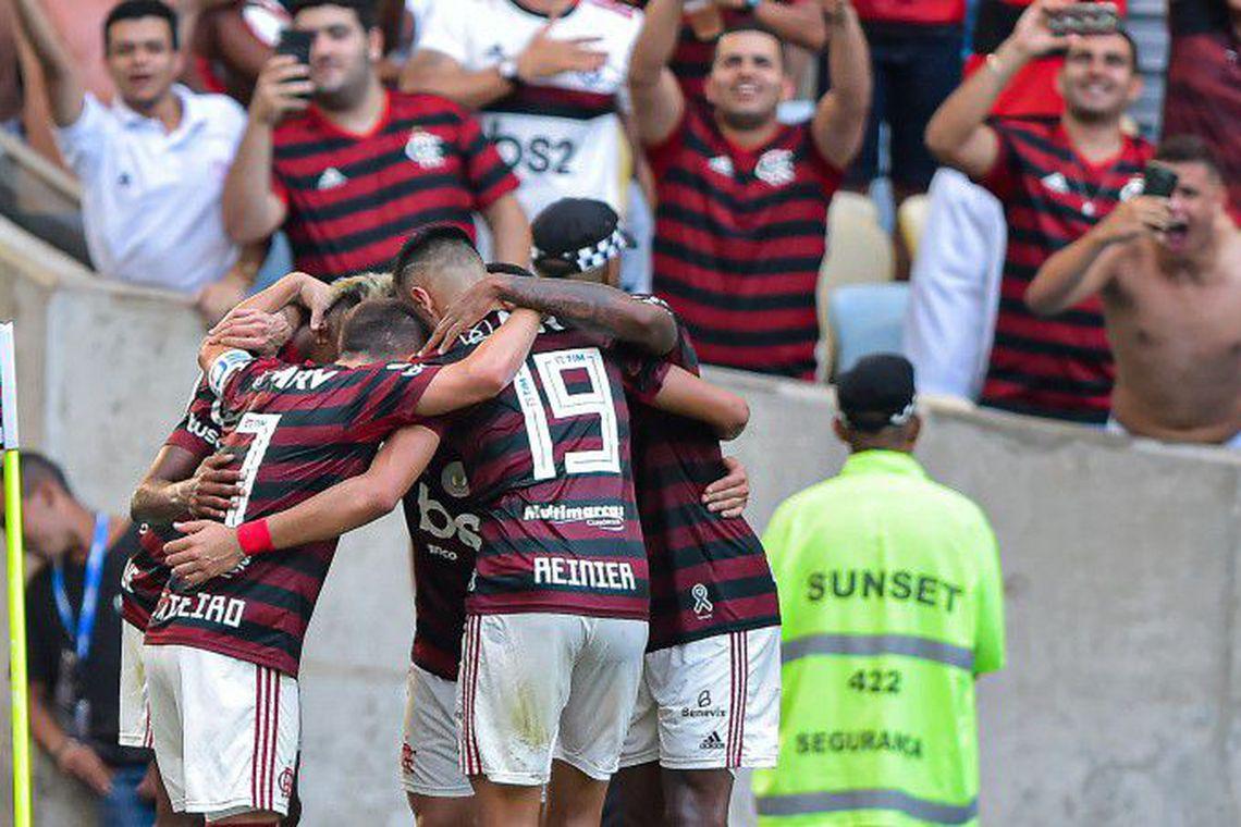 Thiago Ribeiro/Agif/CBF/Direitos reservados